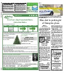 A038 V1 GEO XXXX 20171228.pdf