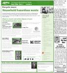 54 26 V1 GEO GA 0711.pdf