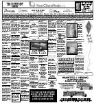 58 30 V1 GEO GA 0711.pdf