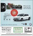 4 V1 GEO GA 0718.pdf