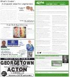 41 21 V1 GEO GA 0718.pdf