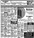 52 32 V1 GEO GA 0718.pdf