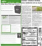 10 V2 GEO GA 0815.pdf