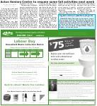 49 17 V1 GEO GA 0829.pdf