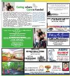 54 22 V1 GEO GA 0829.pdf