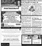 18 V1 GEO GA 0905.pdf