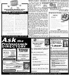 20 V1 GEO GA 0905.pdf