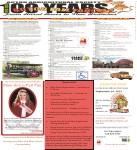 45 29 V1 GEO GA 0905.pdf