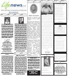 55 39 V1 GEO GA 0905.pdf