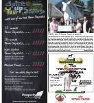 12 V1 GEO GA 0919.pdf