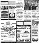 16 V1 GEO GA 0926.pdf