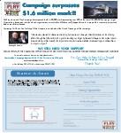 50 S@H P 06 V1 GEO GA 0926.pdf