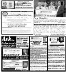 54 22 V1 GEO GA 0926.pdf