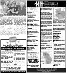 15 V1 GEO GA 1010.pdf