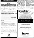 12 V1 GEO GA 1017.pdf