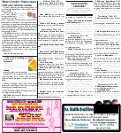 34 18 V1 GEO GA 1017.pdf