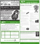 39 23 V1 GEO GA 1017.pdf