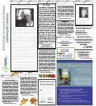 45 29 V1 GEO GA 1017.pdf