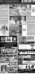 xGT4031 V1 GEO GA 1017.pdf