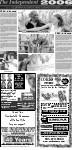 xGT4040 V1 GEO GA 1017.pdf
