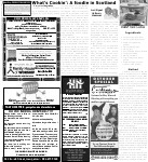 44 24 V1 GEO GA 1024.pdf