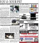 49 29 V1 GEO GA 1024.pdf