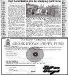 42 REM 06 V1 GEO NOV07.pdf