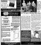 48 24 V1 GEO NOV07.pdf