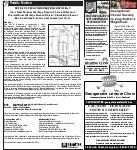 46 22 V1 GEO NOV28.pdf