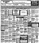 60 36 V1 GEO NOV28.pdf