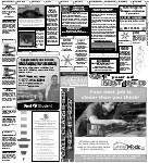 61 37 V1 GEO NOV28.pdf
