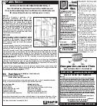 12 12 V1 GEO DEC05.pdf