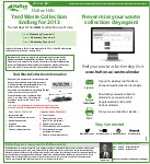 48 24 V1 GEO DEC05.pdf