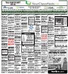 60 36 V1 GEO DEC05.pdf