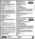 15 V1 GEO DEC19ROP.pdf