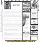 63 V1 GEO DEC19ROP.pdf
