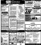 42 V1 GEO DEC26ROP.pdf