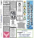 55 V1 GEO DEC26ROP.pdf