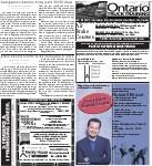 23 V1 GEO JAN02ROP.pdf
