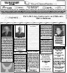 29 V2 GEO JAN02ROP.pdf