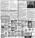 30 V1 GEO JAN02ROP.pdf