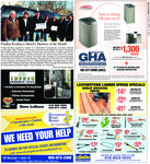 HLG, page 5