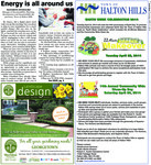 Earth Week, page 3