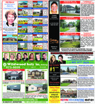 Real Estate, page 2