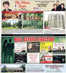 Real Estate, page 14