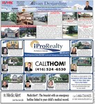 Real Estate, page 15