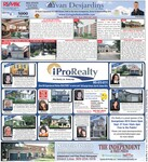 Real Estate, page 19