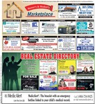 Real Estate, page 18