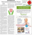 Remembrance Day, page 7