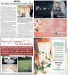 Brides, page 3